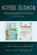 The Home Sweet Home Collection eBook