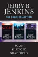 The Soon Collection (Underground Zealot Series) eBook