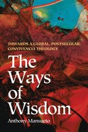 The Ways of Wisdom eBook