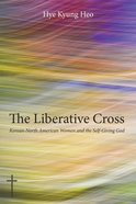 The Liberative Cross eBook