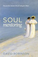 Soul Mentoring eBook