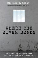 Where the River Bends eBook