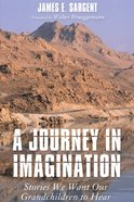 A Journey in Imagination eBook