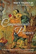 Compassionate Presence eBook