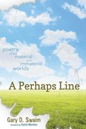 A Perhaps Line eBook