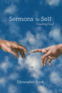 Sermons to Self eBook