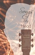 Songs in My Head eBook