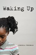 Waking Up eBook