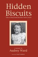 Hidden Biscuits eBook