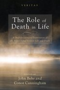 The Role of Death in Life eBook