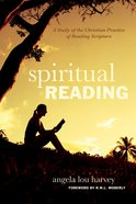 Spiritual Reading eBook