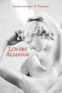 Lovers' Almanac eBook