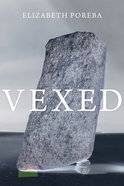 Vexed eBook