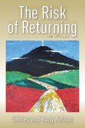Risk of Returning, the (Second Edition eBook