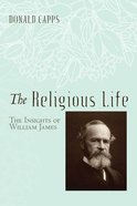 The Religious Life eBook