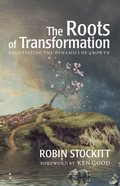 Roots of Transformation eBook