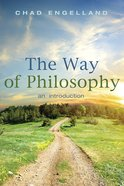 The Way of Philosophy eBook