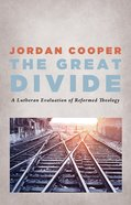 The Great Divide eBook