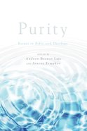 Purity eBook