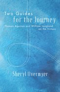 Two Guides For the Journey eBook