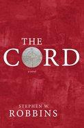 The Cord eBook