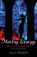 Moving Liturgy eBook