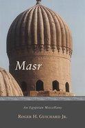 Masr eBook