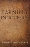Earning Innocence eBook
