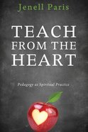 Teach From the Heart eBook
