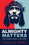 Almighty Matters eBook
