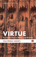 Virtue eBook