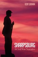 Sharpsburg eBook