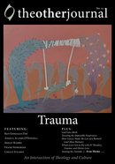 Other Journal: The Trauma eBook