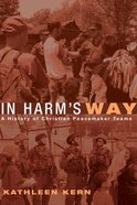 In Harm's Way eBook