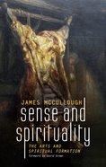 Sense and Spirituality eBook