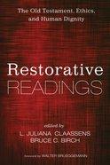 Restorative Readings eBook