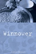 Winnower eBook
