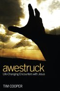 Awestruck eBook