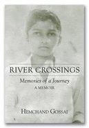 River Crossings eBook