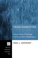Cross Narratives eBook