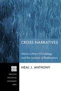 Cross Narratives eBook