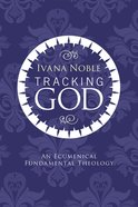 Tracking God eBook