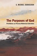 The Purposes of God eBook