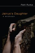 Jairus's Daughter eBook
