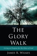The Glory Walk eBook