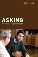 Asking eBook