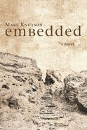Embedded eBook