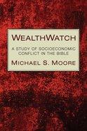 Wealthwatch eBook