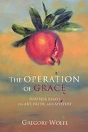 The Operation of Grace eBook