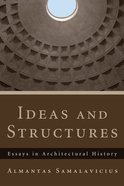 Ideas and Structures eBook